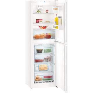 LIEBHERR koelkast wit CN4213-23