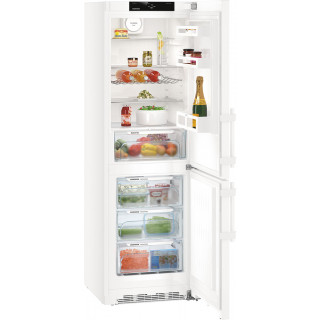 LIEBHERR koelkast wit CN4335-21