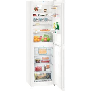 LIEBHERR koelkast CN4713-23