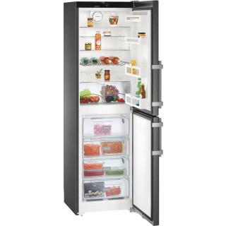 LIEBHERR koelkast BlackSteel CNbs3915-21