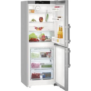 LIEBHERR koelkast rvs CNef3115-21