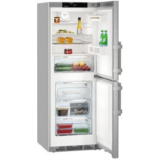 LIEBHERR koelkast rvs CNef3735-21