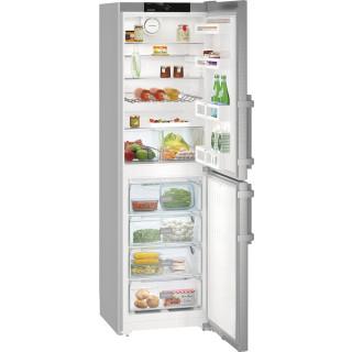 LIEBHERR koelkast rvs CNef3915-21