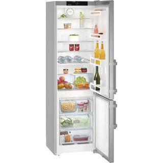 LIEBHERR koelkast rvs CNef4015-21
