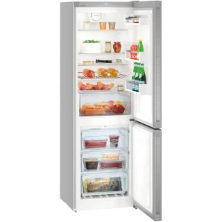LIEBHERR koelkast rvs CNef4313-23