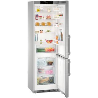 LIEBHERR koelkast rvs CNef4845-21