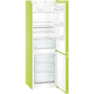 LIEBHERR koelkast CNkw4313-22
