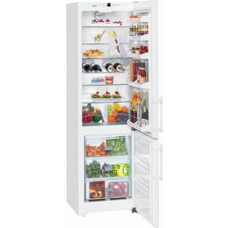 LIEBHERR koelkast wit CNP4013-21