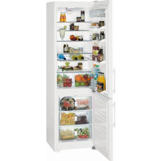 LIEBHERR koelkast CNP4056-21