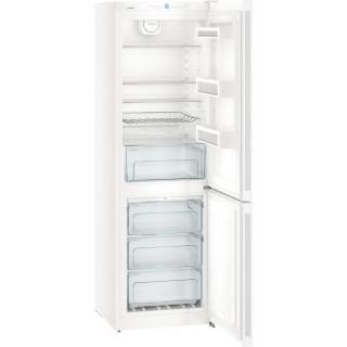 LIEBHERR koelkast CNP4313-24