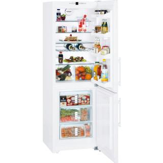LIEBHERR koelkast CP3523-22