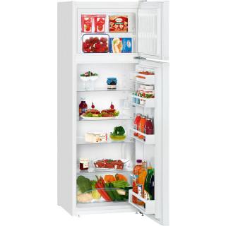 LIEBHERR koelkast wit CT2931-21