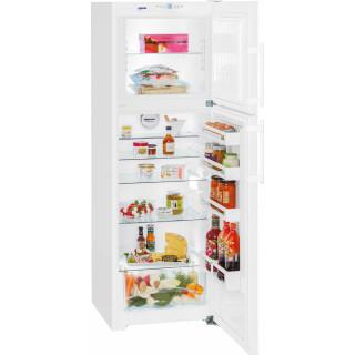 LIEBHERR koelkast CTP3316-23