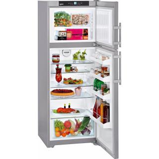 LIEBHERR koelkast rvs CTPesf3016-23