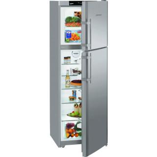 LIEBHERR koelkast rvs CTPesf3316-23