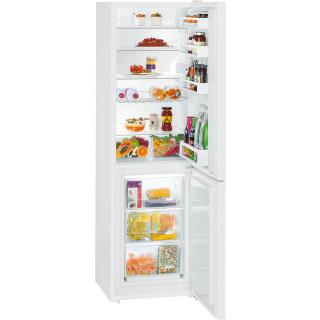 LIEBHERR koelkast wit CU3331-21