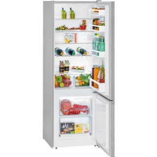 LIEBHERR koelkast CUel2831-21