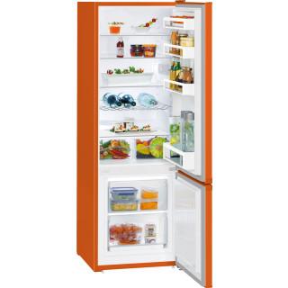 LIEBHERR koelkast CUno2831-21
