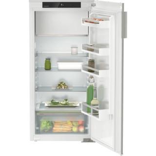 LIEBHERR koelkast inbouw DRe4101-20
