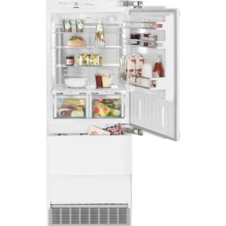 LIEBHERR koelkast inbouw ECBN5066-23