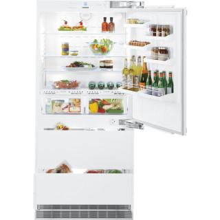 LIEBHERR koelkast inbouw ECBN6156-21