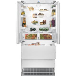 LIEBHERR koelkast inbouw ECBN6256-23
