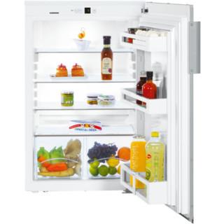 LIEBHERR koelkast inbouw EK1620-21