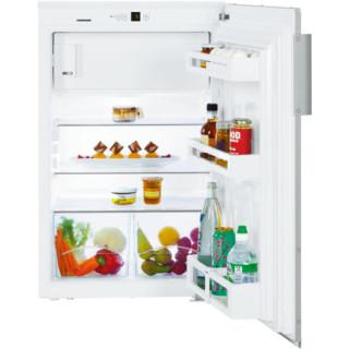 LIEBHERR koelkast inbouw EK1624-21
