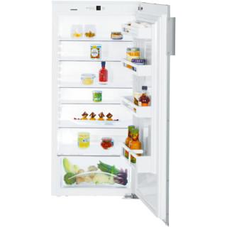 LIEBHERR koelkast inbouw EK2320-21