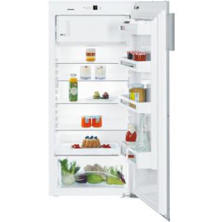 LIEBHERR koelkast inbouw EK2324-21