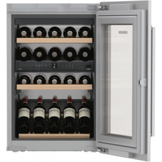 LIEBHERR koelkast wijn EWTdf1653-21