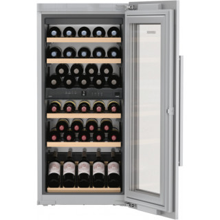 LIEBHERR koelkast wijn EWTdf2353