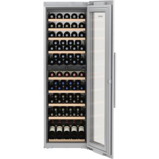 LIEBHERR koelkast wijn EWTdf3553