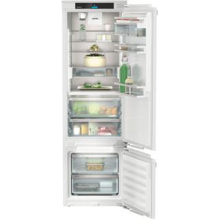 LIEBHERR koelkast inbouw ICBb5152-20