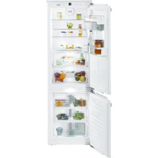 LIEBHERR koelkast inbouw ICBN3376-22