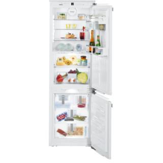 LIEBHERR koelkast inbouw ICBN3386-22