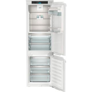 LIEBHERR koelkast inbouw ICBNd5153-20