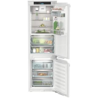LIEBHERR koelkast inbouw ICBNd5163-20