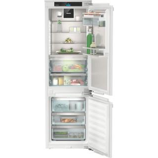 LIEBHERR koelkast inbouw ICBNdi5183-20