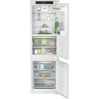 LIEBHERR koelkast inbouw ICBNSe5123-20