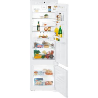 LIEBHERR koelkast inbouw ICBS3224-22