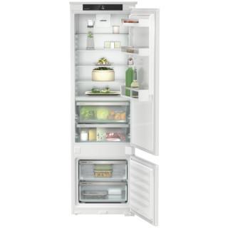 LIEBHERR koelkast inbouw ICBSd5122-20