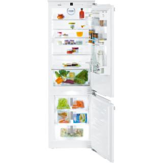 LIEBHERR koelkast inbouw ICN3376-21