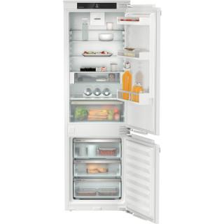 LIEBHERR koelkast inbouw ICNd5123-20
