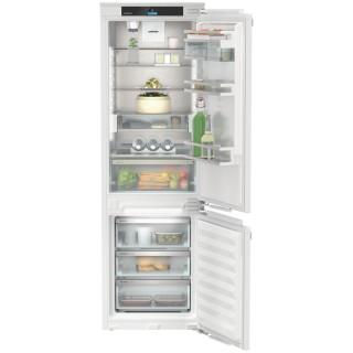 LIEBHERR koelkast inbouw ICNd5153-20