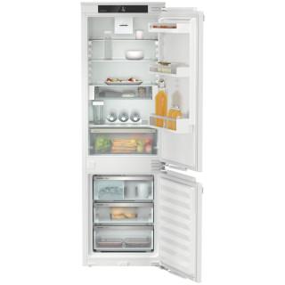 LIEBHERR koelkast inbouw ICNe5133-20