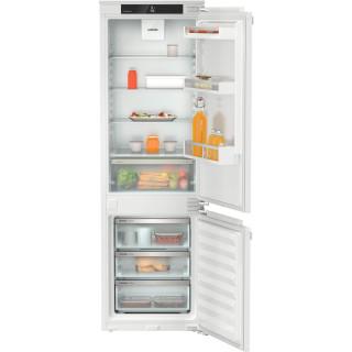 LIEBHERR koelkast inbouw ICNf5103-20