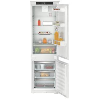 LIEBHERR koelkast inbouw ICNSf5103-20