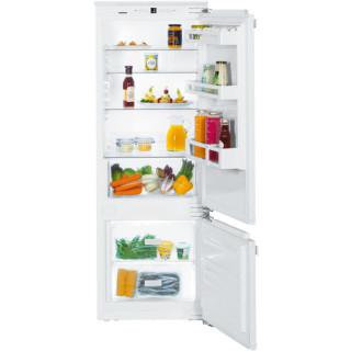 LIEBHERR koelkast inbouw ICP2924-21