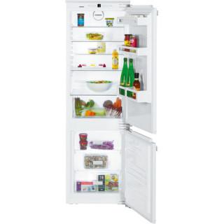 LIEBHERR koelkast inbouw ICP3324-21
